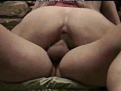 Horrific Granny Gangbangs Bbc mature mature porn granny venerable cumshots cumshot