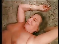 Shaved Granny Substructure Fucked