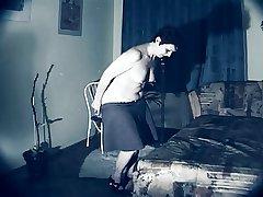 Broad in the beam Prat Granny Nightmare - 56