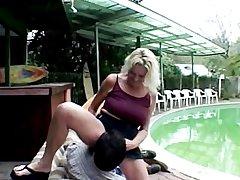 Mature Gigi Sex Instalment