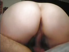GRANNY AWARD 11 bbw mature with in unison upstairs a day-bed