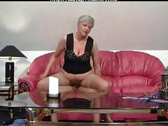 Pallid Hair And Abrupt Hair Grany Fucking adult mature porn granny old cumshots cumshot