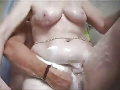 Abb� and ancient Skirt texture hardcore fucking Action