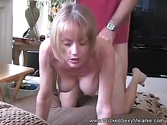 Creampie Of My Have sex Buddy