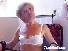 Granny Gets It