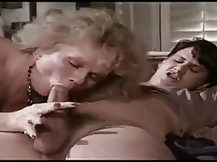 Get-up-and-go mature get assfucked