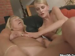 Pussy toying and blarney riding on tap her birthday