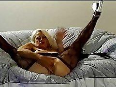 Old Hooker 2