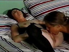 Granny loves getting her nuisance fucked