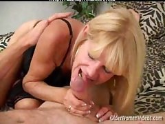 Granny Tanned Comme �a With respect to Action. mature mature porn granny elderly cumshots cumshot