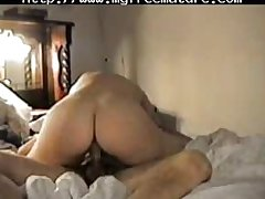 Oldie But Goodie of age mature porn granny old cumshots cumshot