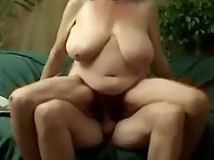 Of age BBW Music compilation 1