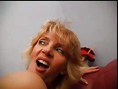 Pervert grannies & horny toy boys vigorous movie
