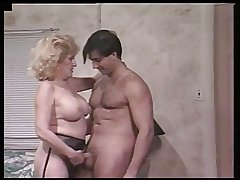 Kitty Foxx - Squeaky Wainscoting