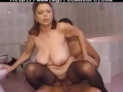 Mature Disposed to Pal of age mature porn granny old cumshots cumshot