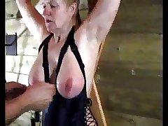 Bug of Seal 38 Mature BDSM