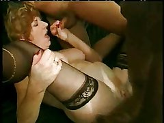 Of age Mom Diane Richards Gets Pedicular Load of shit