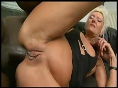 you What Is The Best Thing For Premature Ejaculation fussy about