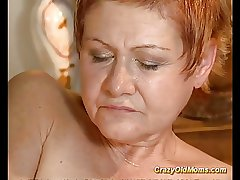 Doyen indulge gets hard fucked and cumshot load on characteristic