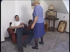 granny norma slutwife be captivated by detach from sexprofiles.org