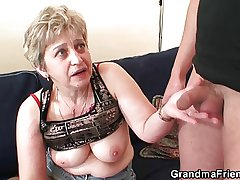 Facsimile shagging after pussy fingering