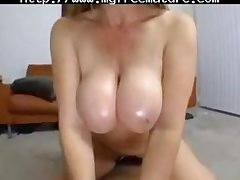 Granny Tits With regard to Oil mature mature porn granny old cumshots cumshot