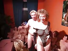 german orchestrate sex swingers