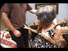 descendant assists pule granny mama -bymonique