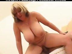 Marie Louise mature mature porn granny elderly cumshots cumshot