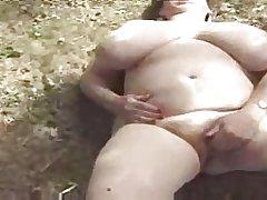 french mature big tits
