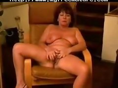 Chairman Masturbation Of French Carla 45 Time eon adult mature porn granny ancient cumshots cumshot