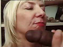 french grown up granny acquire bbc anal culo troia