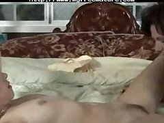 All the following are Teen Nicole Plank Seduces Granny Deauxma mature mature porn granny old cumshots cumshot