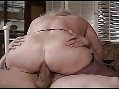 Magnificent Grown up Anal Fuck