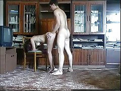 Homemade Webcam Fellow-feeling a amour 112