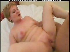 Chunky Little Titted Granny Fucks BBW fat bbbw sbbw bbws bbw porn plumper fluffy cumshots cumshot chubby
