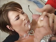 Grown up cumshot compilation vol 12