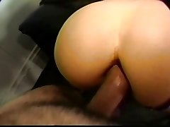 full-grown gets assfucked