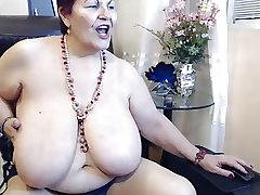dance obese confidential mature