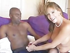 Hot Wife Erection Me Jealous