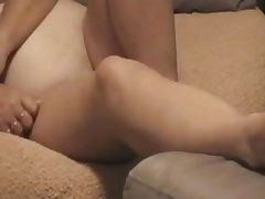 BKL Granny Loves Cock