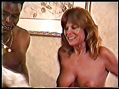 Grown-up Wife Fucks Blacks # full