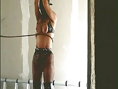 Freaks be required of Nature 87 French BDSM Mature