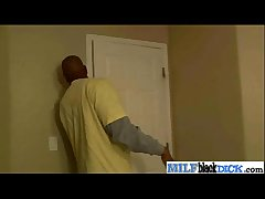 (india summer) Slattern Naughty Matured Lady Busy On Black Popular Dig up video-10