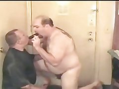 sissy tighten one's belt Grown up Feathers wife (cuckold)
