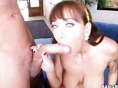 BigTitsRoundAsses - Perfect Tits And Exasperation