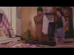 Enthralling Hot oil Massage Shakeela To a Suppliant