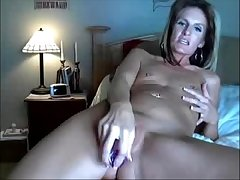 Skinny adult webcam - wildfreecam.com