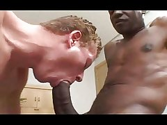 Coloured Adult Fuck Young Redhead....Ivan Holms (2)