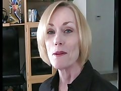 PERVERT Of age INSTRUCTOR MS - Unconstrained VID  -B$R